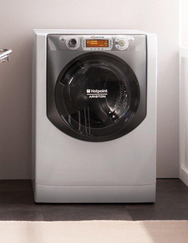 hotpoint-ariston-elett-ridotte-lavatrice