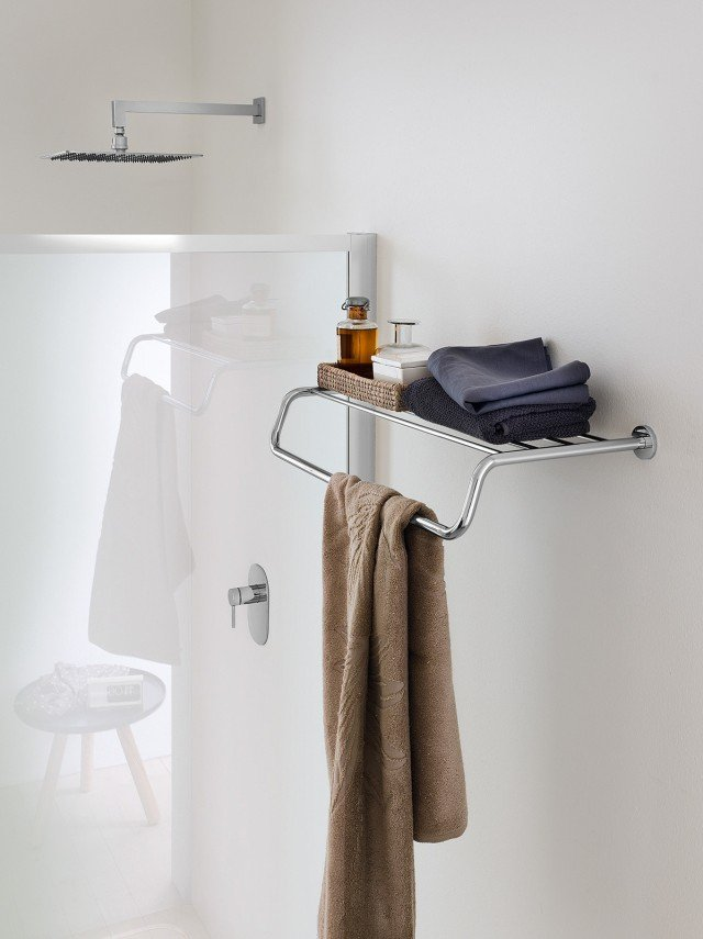 inda-one-accessoribagno