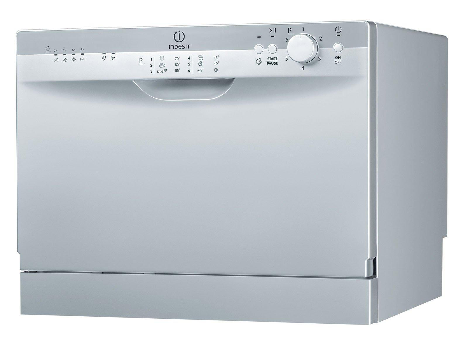 Elettrodomestici salvaspazio prestazioni standard for Lavastoviglie 40 cm
