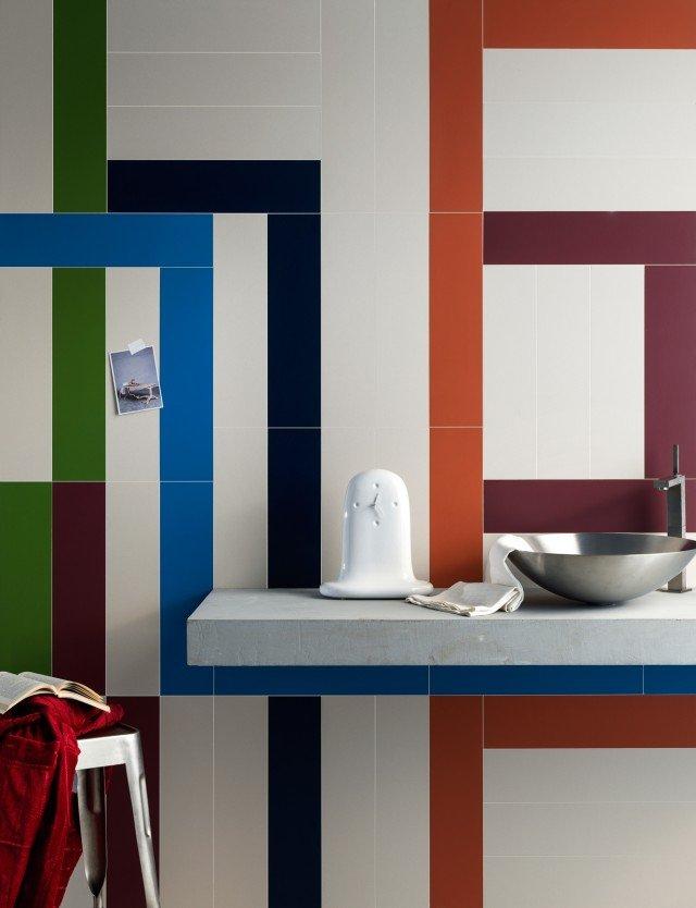 lea-ceramiche-Pixel-Slimtech_by-HOK-Product-Design