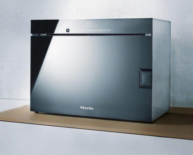 elettrodomestici salvaspazio prestazioni standard. Black Bedroom Furniture Sets. Home Design Ideas