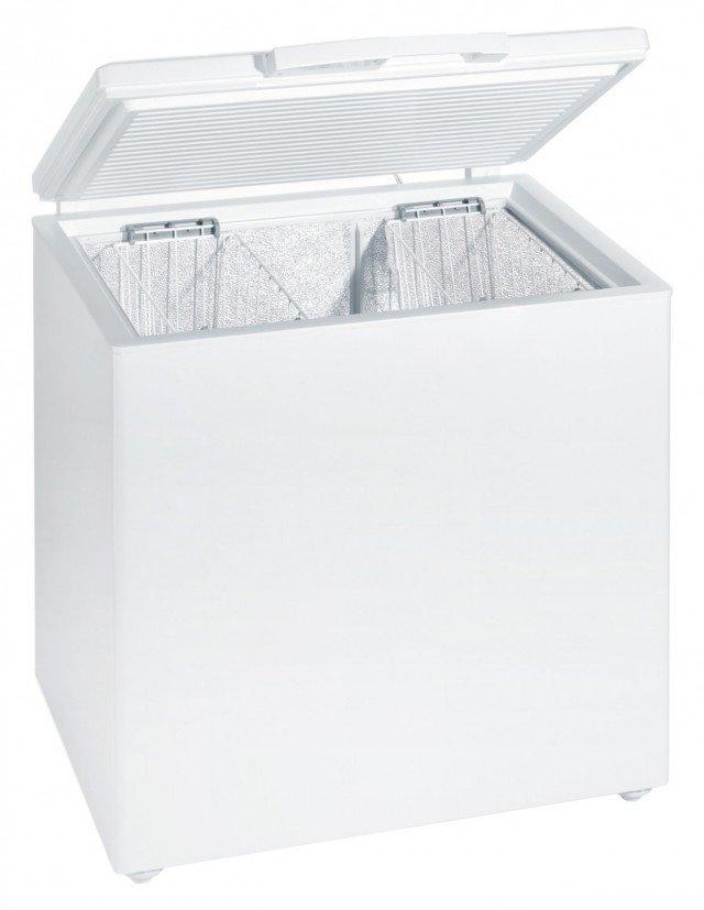 miele-GT5242S--minicongelatore