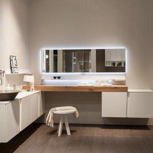 Specchi per il bagno - Cose di Casa