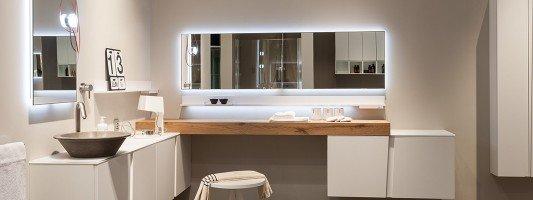 Ikea cose di casa - Specchi ikea bagno ...