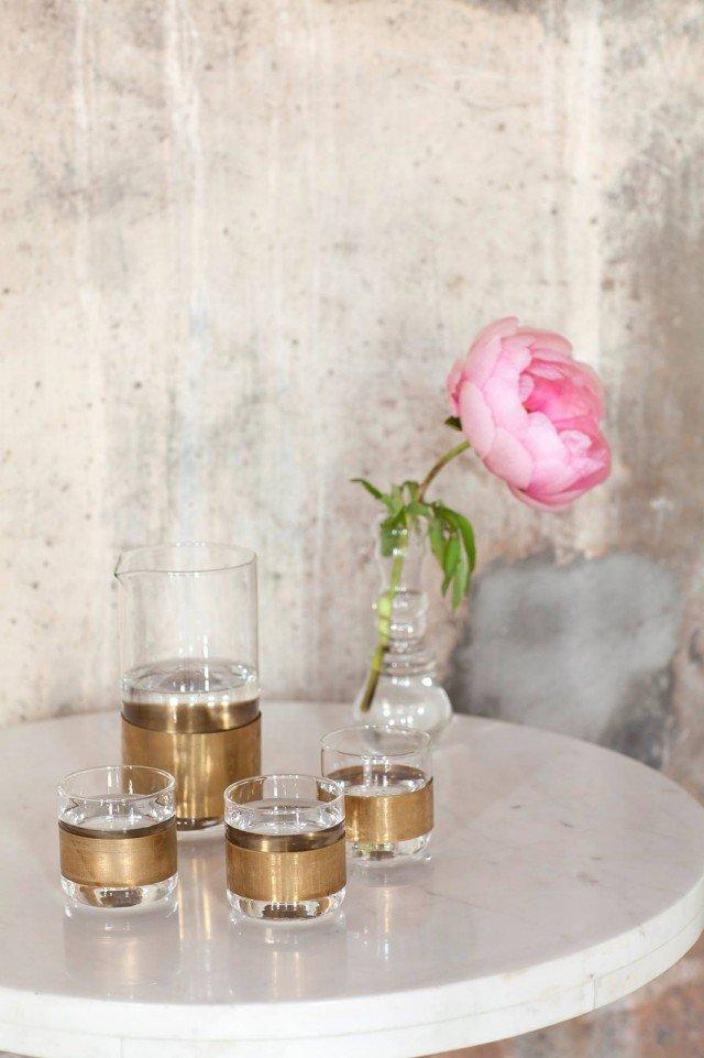 serax-decanter-bicchiere