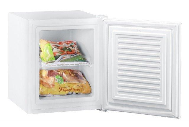 severin-9807-minicongelatore