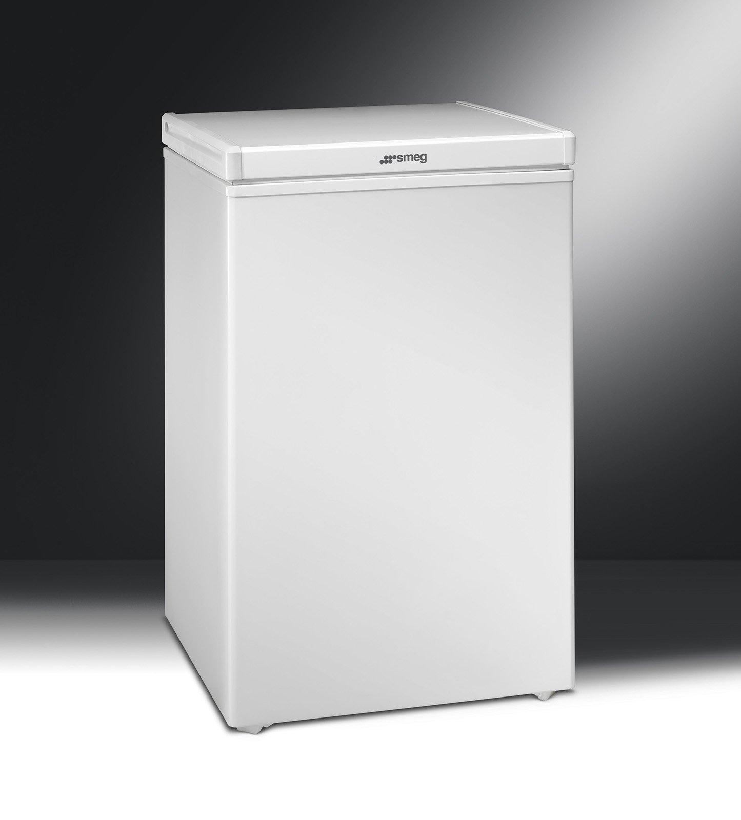 Congelatori piccoli o da mettere sottotop cose di casa - Temperatura freezer casa ...