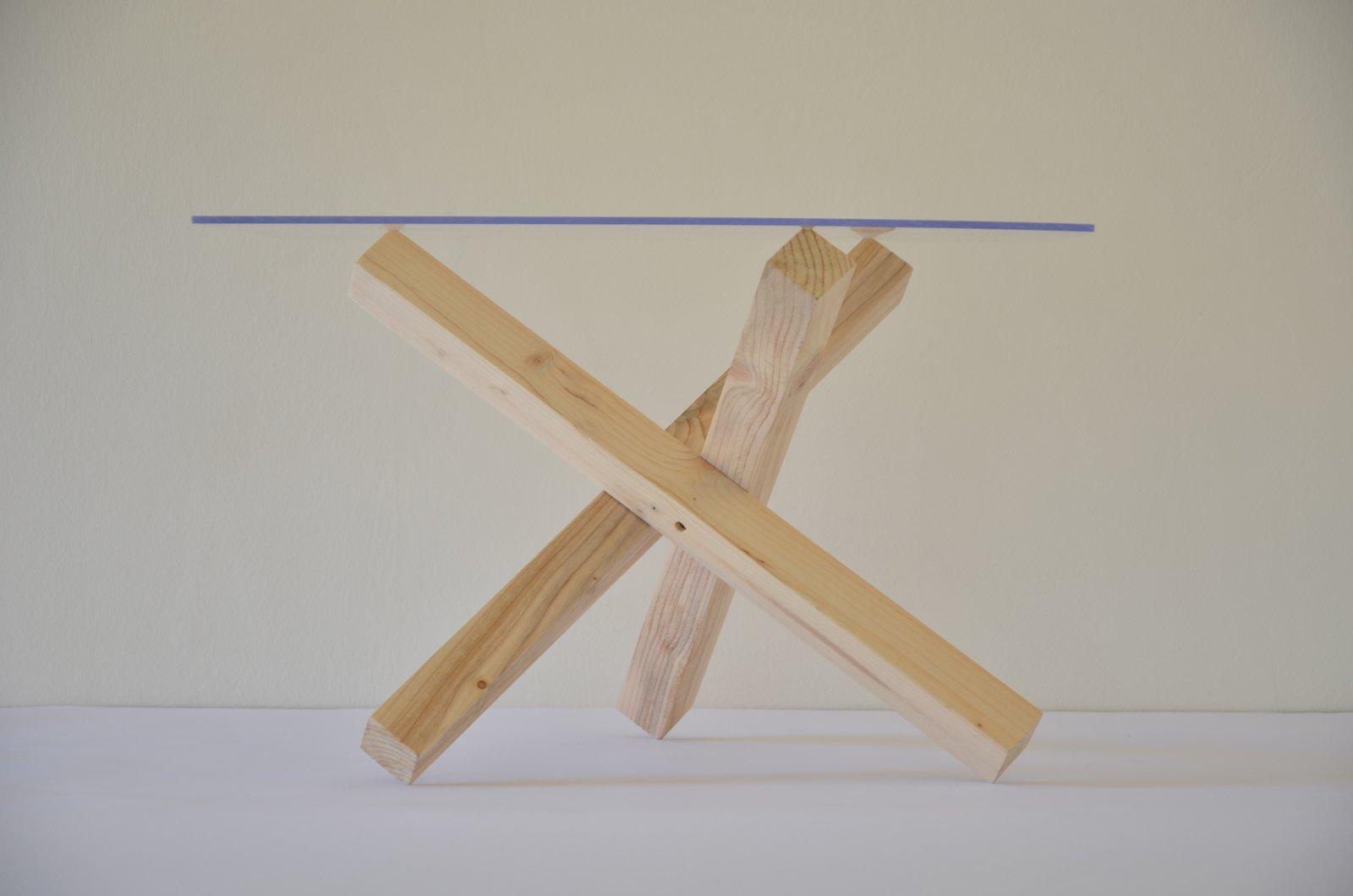 Fai da te oggetti di design contemporaneo da copiare for Listelli legno leroy merlin
