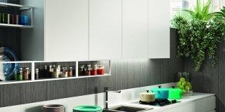 Casa sana: il benessere psicofisico inizia in cucina