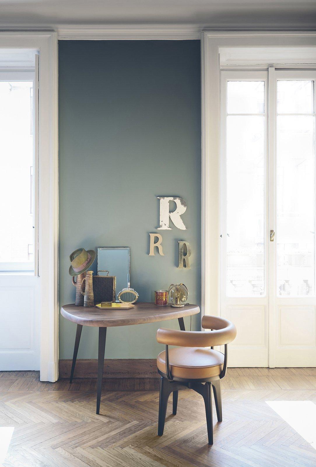 cassina inaugura il nuovo spazio di torino cose di casa. Black Bedroom Furniture Sets. Home Design Ideas
