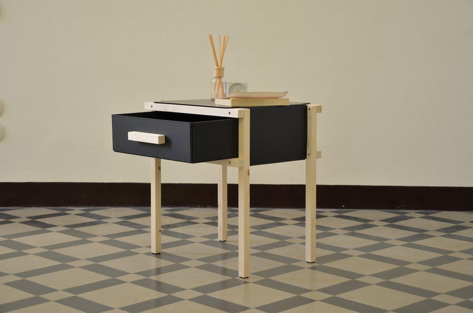 Cornici soffitto leroy merlin idee di design nella - Offerte tavoli da giardino leroy merlin ...