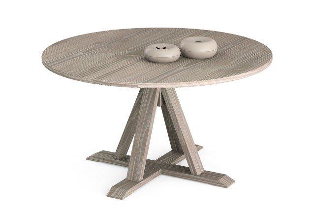 2Scandola-maestrale-tavolo