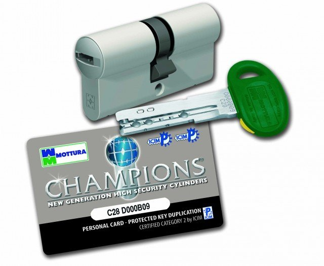 2mottura-cilindro champion-serratura