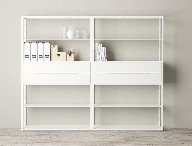 3Ikea-Flalkinge-PH119405-libreria-giorno