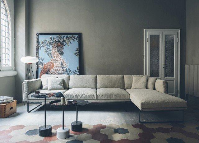 4-CASSINA-divano8-ambientato