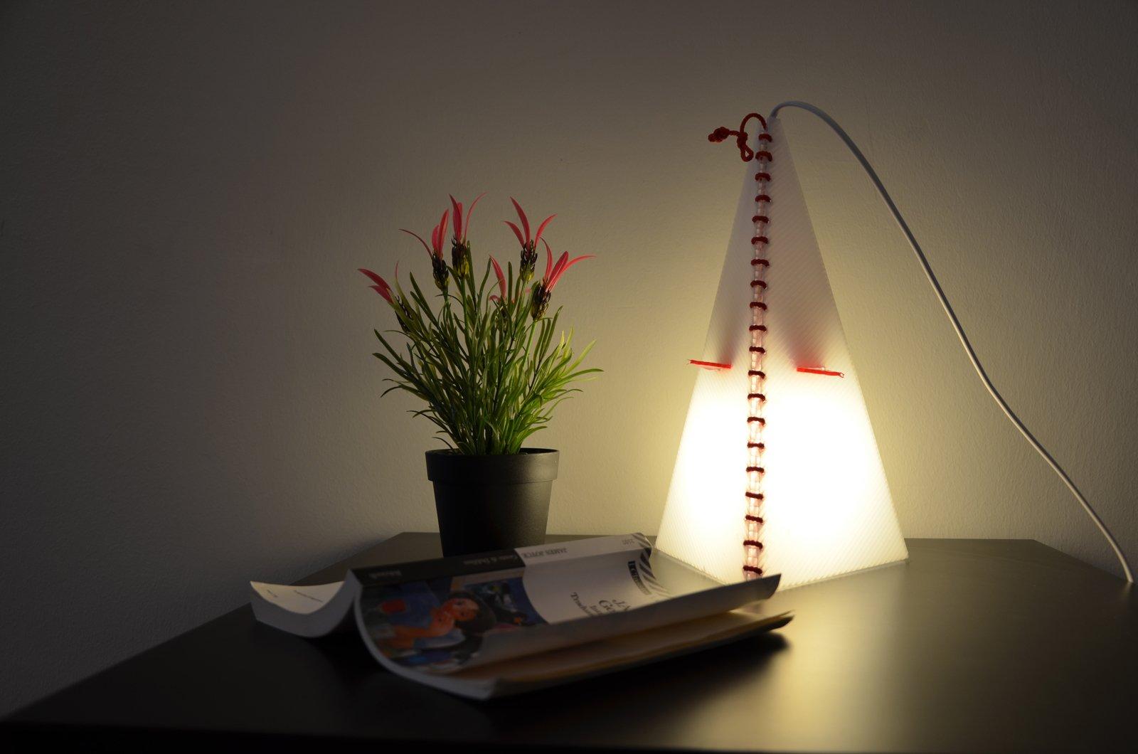 Catenaria Di Lampadine Ikea ~ Ispirazione design casa