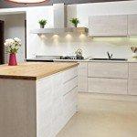 4-Microtopping-cucina