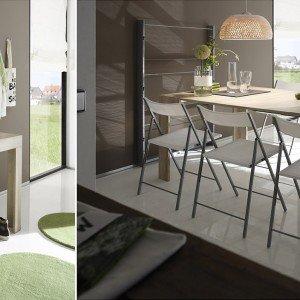 Tavolo Consolle Allungabile Mercatone Uno.Tavoli Allungabili Trasformabili Quando Serve Cose Di Casa