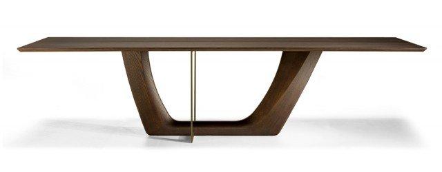 4Arketipo-Greenwich-tavolo