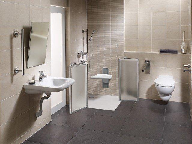 4Ideal Standard CONTOUR-bagno