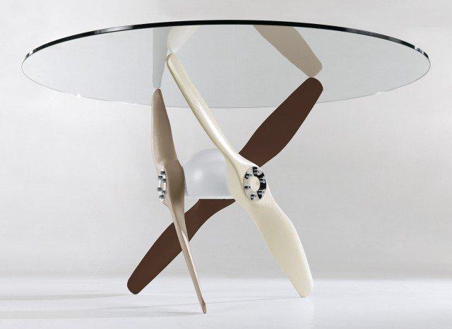 6COLICO-DESIGN_Tupolev-tavolo