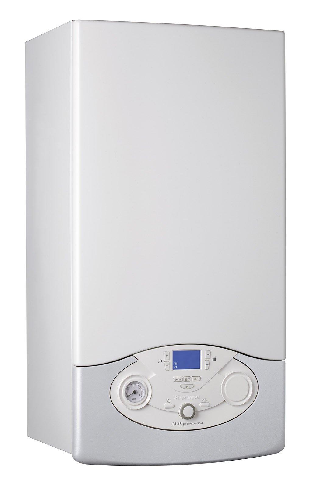 Direttiva Ecodesign: dal 2015 solo nuove caldaie a condensazione - Cose di Casa
