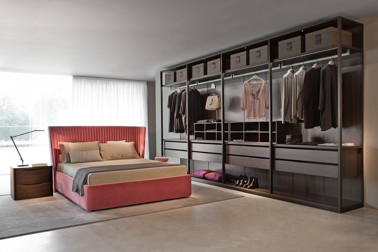 Arredo e design in mostra a moa casa 2014 cose di casa for Arredamento roma est