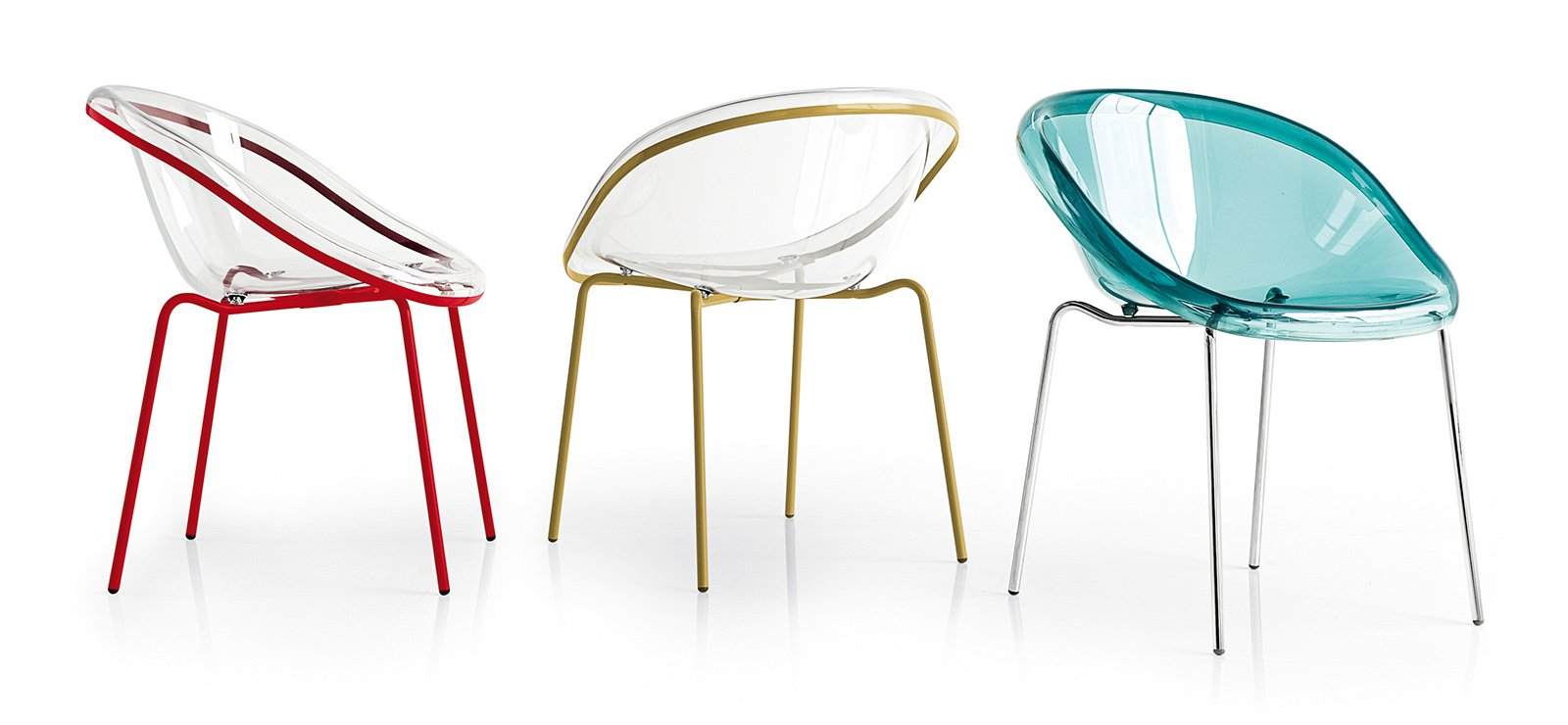 https://cdn.cosedicasa.com/wp-content/uploads/2014/10/Calligaris-BLOOM-sedie-trasparenti.jpg