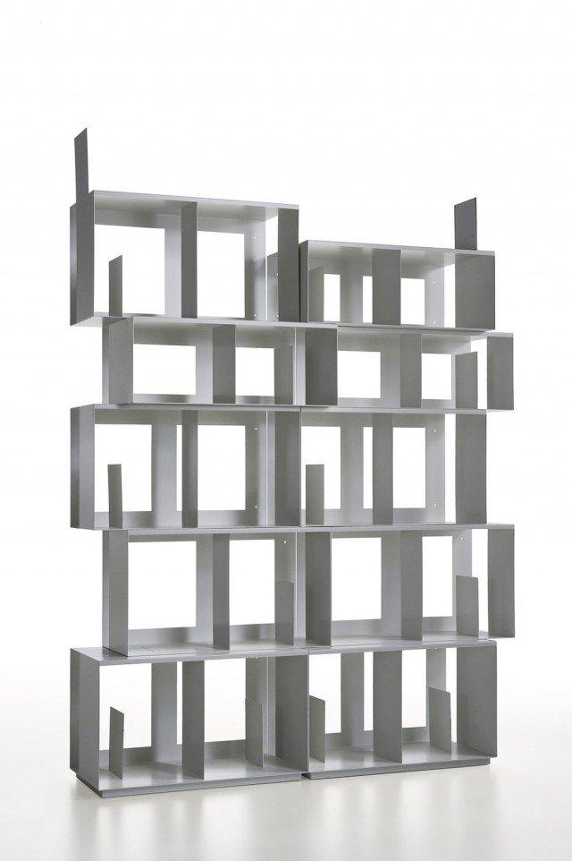Design-You-shelfmade-libreria