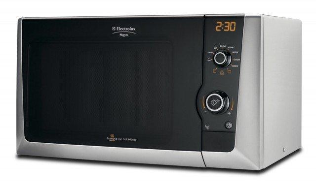 Electrolux-Rex-FM-215-ECS microonde
