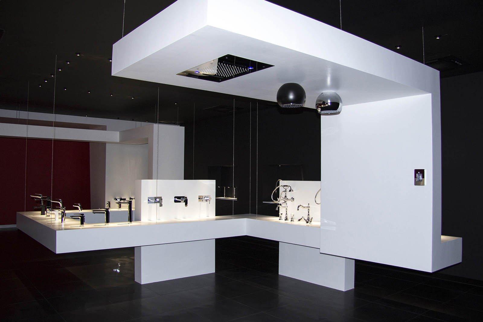 fima carlo frattini sede rinnovata e nuovo showroom