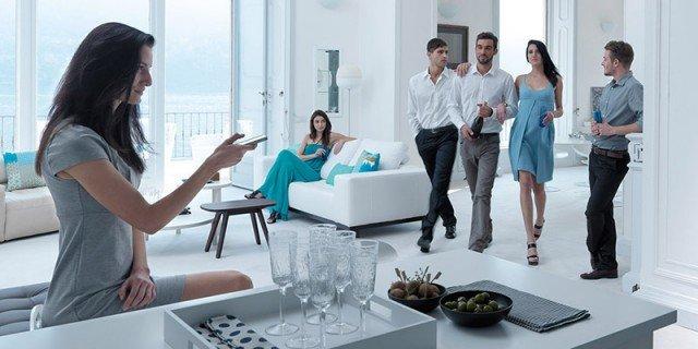 App per la cucina: per scegliere mobili ed elettrodomestici