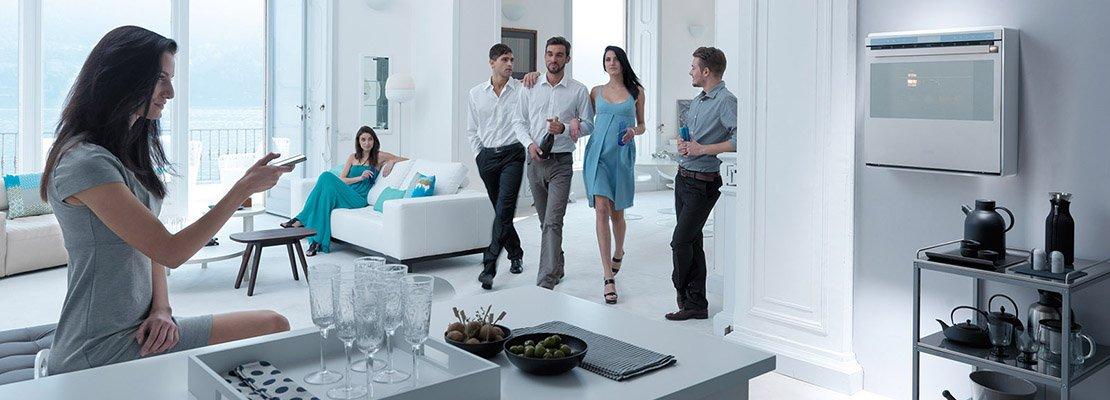 App per la cucina per scegliere mobili ed - Elettrodomestici per la cucina ...