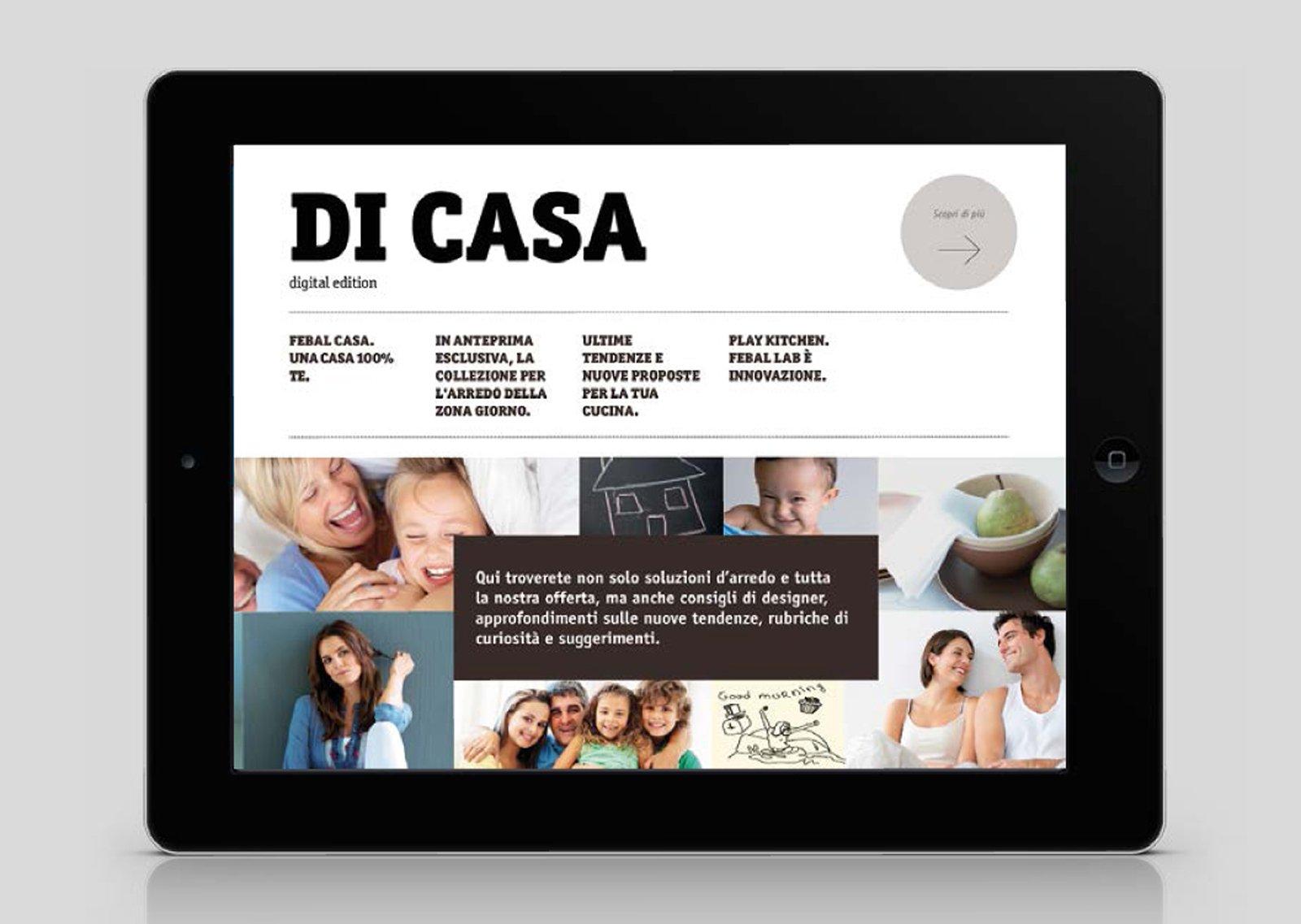 Quiz Di Cucina Gallery - Home Interior Ideas - hollerbach.us