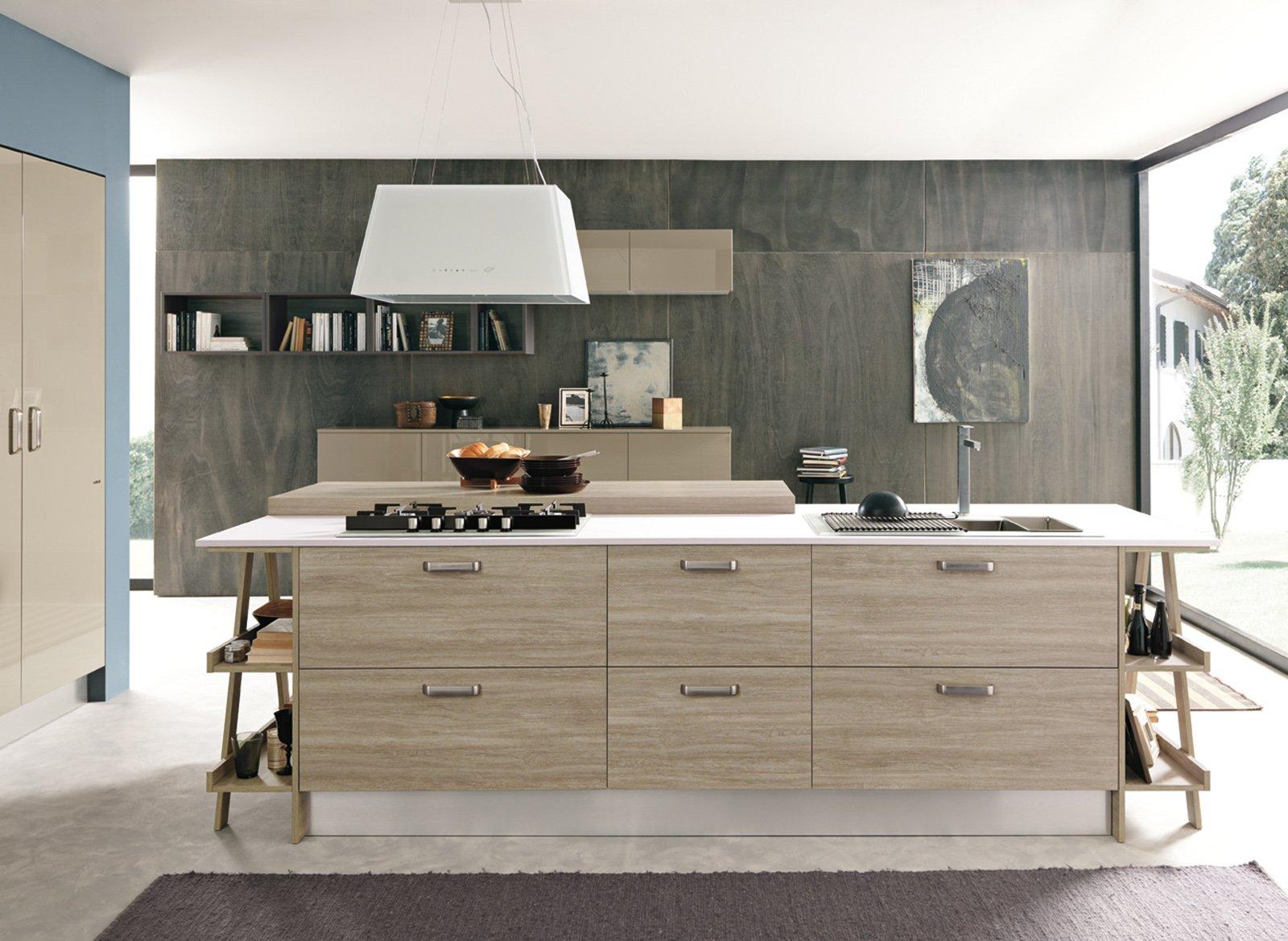 Cucine ikea con isola ~ avienix.com for .