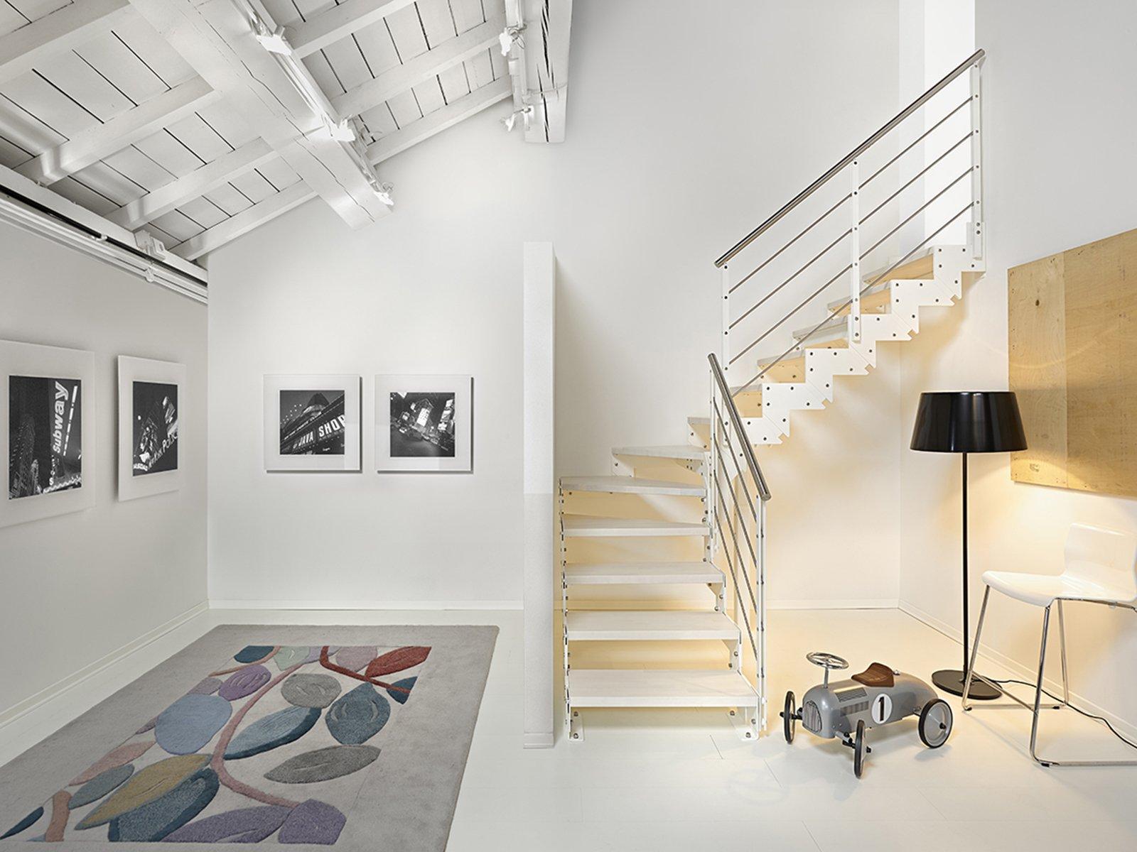 Awesome vedere foto di x ampia possibilit di dei materiali for Sala di piani quadrati a chiocciola