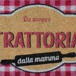 GiftCompanyItaly-Trattoria-zerbino