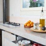 Piano-cucina-Microtopping-6