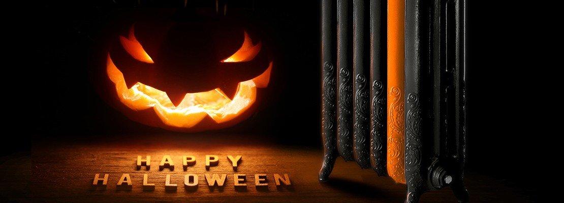Feste Di Halloween Anche A Casa Crea L 39 Atmosfera Cose