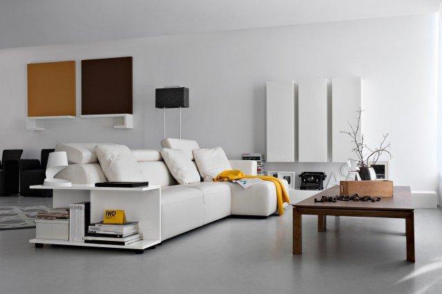 UPGRADE-Calligaris-divano
