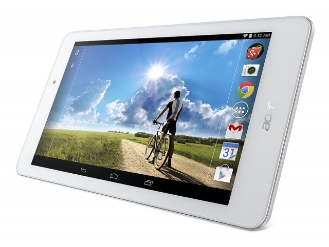 acer-iconia tab 8_A1-840FHD_1-tablet