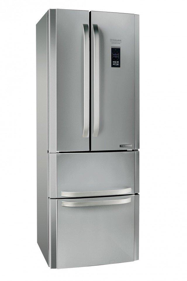 ariston-83620-e4dg-aaa-x-mtz-frigorifero