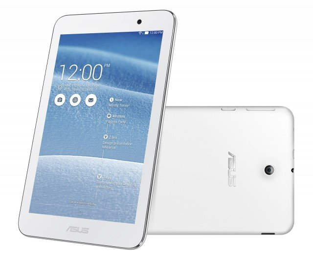 asus-176_white-tablet