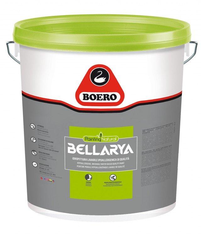 boero-bellarya-casasana360