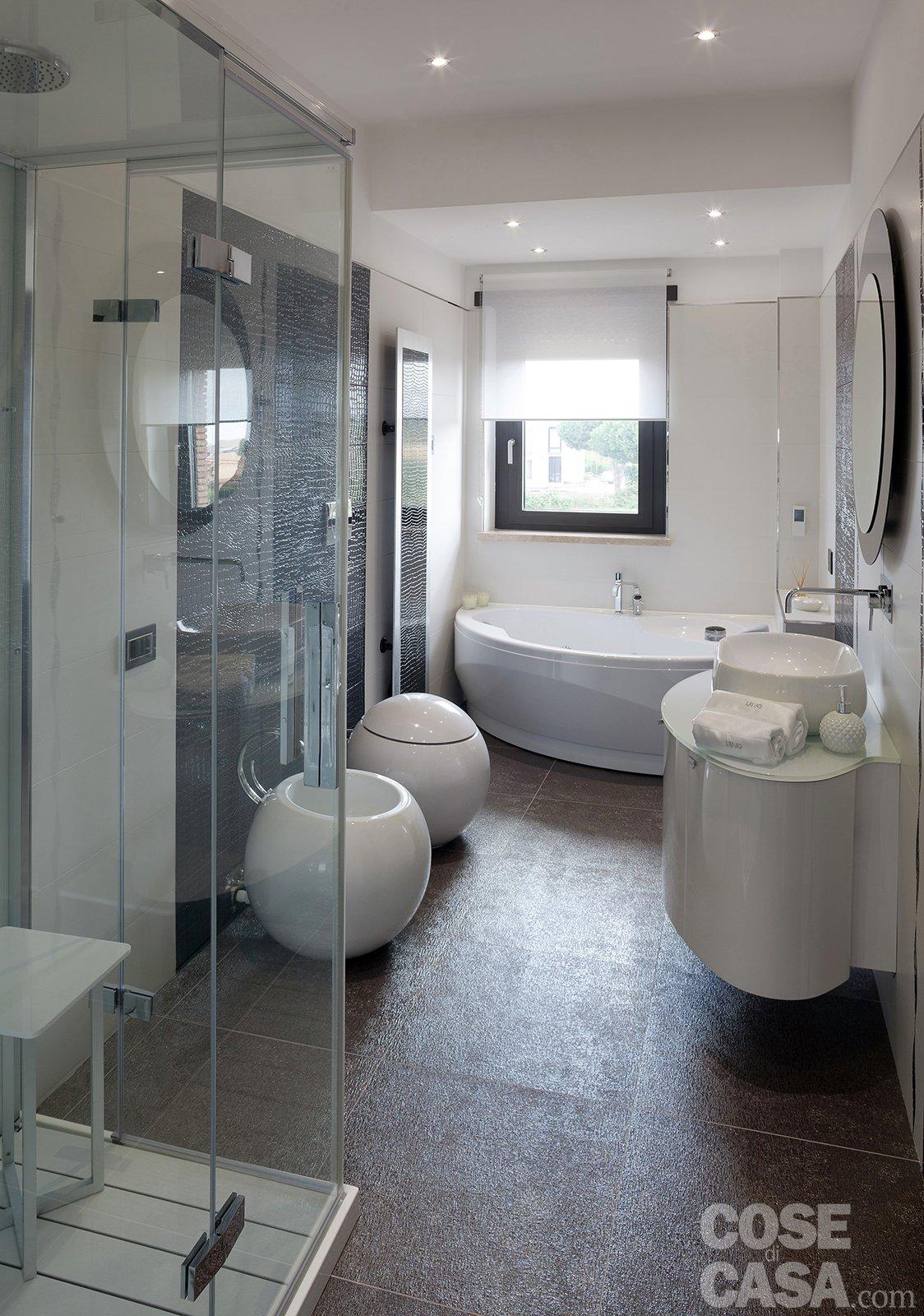 Mobili Arredo Bagno Obi: Arredo bagno mariani showroom.