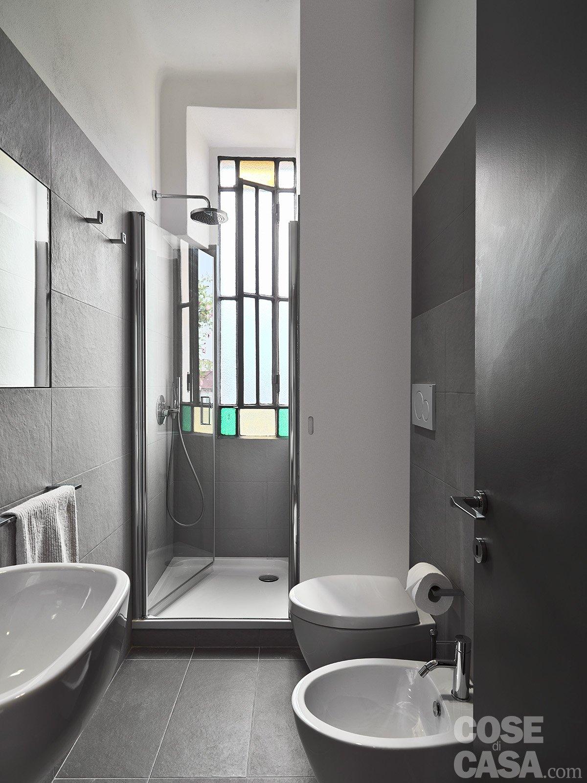 casa-brizzi-doccia