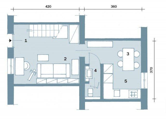 casa-cerri-pianoterra
