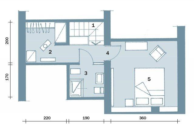 casa-cerri-primopiano