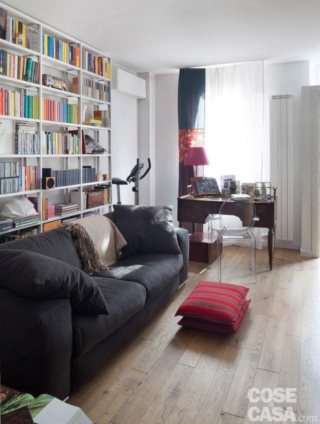 casa-cerri-salotto2