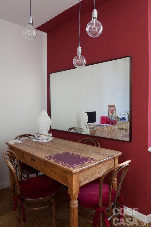 casa-cerri-tavolo